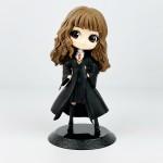 Hermione Granger Figür