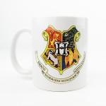 HP Beyaz Kupa