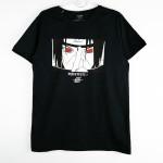 İtachi Sharingan Tişört