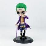 Joker Figürü