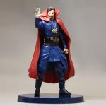 Marvel - Doctor Strange Figür