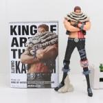 One Piece - Charlotte Katakuri Figürü