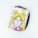 Sailor Moon Kısa Cüzdan