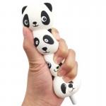 Squishy Panda Kalem